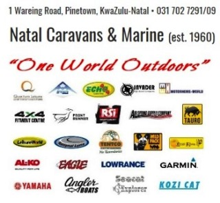 NatalCaravans.co.za - Caravans, Trailers, Motorhomes for Sale