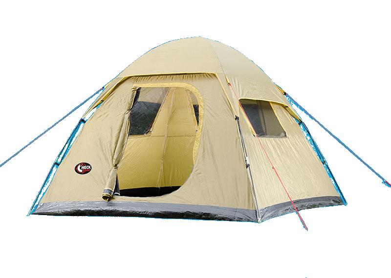 Campworld Sa S Biggest Caravan Trailer Camping Gear Supplier